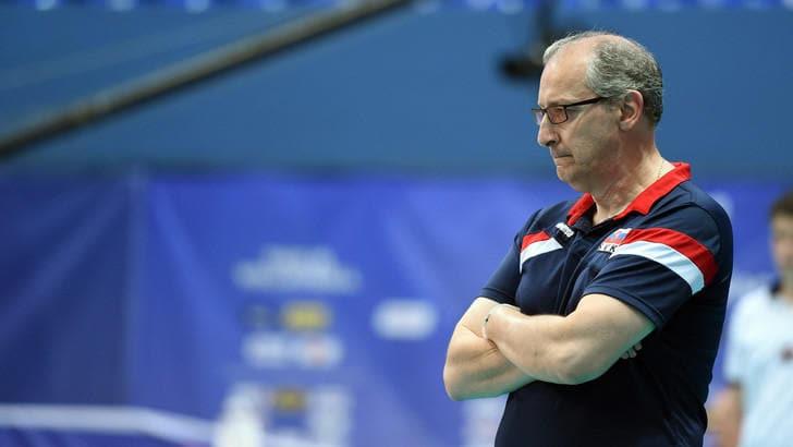 L'astigiano Flavio Gulinelli porta l'Egitto ai Giochi brasiliani