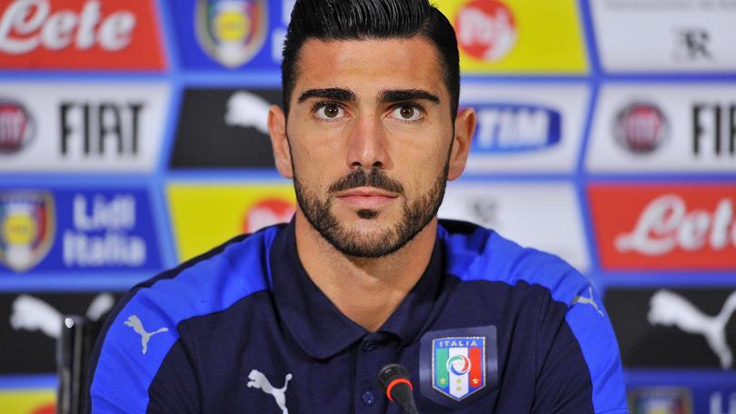 Calciomercato, Fiorentina su Granier: sondaggio per Pellè