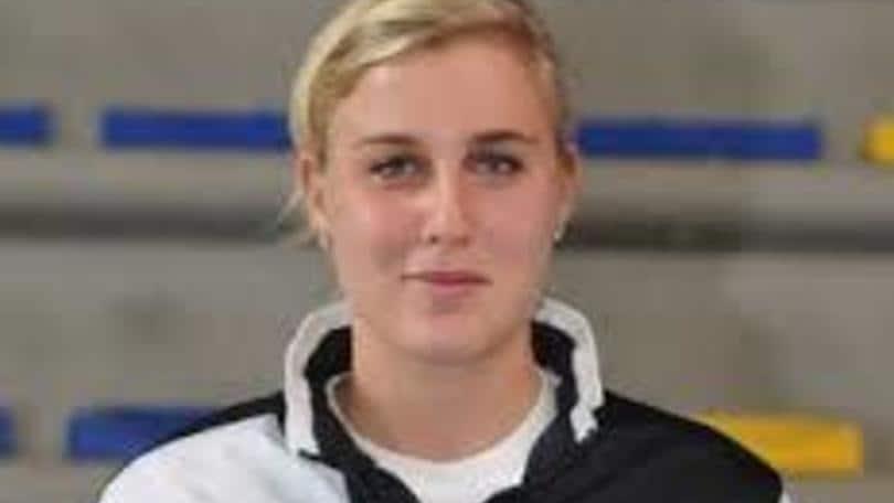 Volley: A1 Femminile, Ikic e Bolzano rescindono