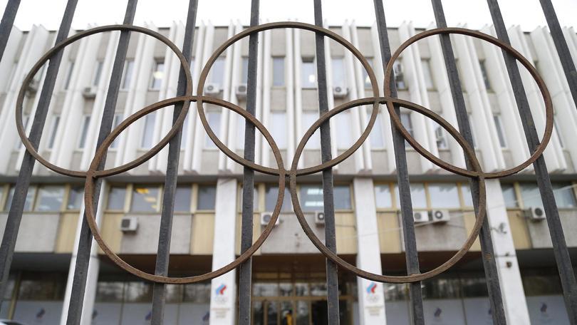 Atletica, Wada accusa Iaaf: «La corruzione partiva dai vertici»