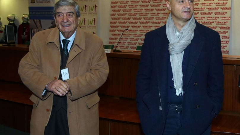 Calciomercato Latina, preso Jordan. Giannini entra nel club