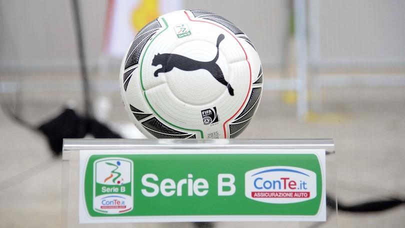 Serie B, tutto il campionato in esclusiva su Sky