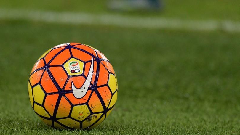 Albanova, 25a perla: 0-2 alla Rinascita Vico