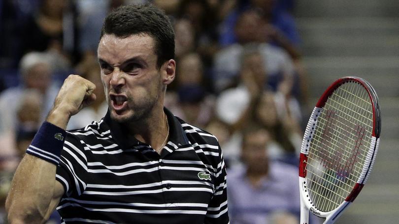 Auckland, forfait Sock: Bautista Agut vince il torneo