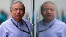F1, Todt: «Critiche al dominio Mercedes sono ingiuste»