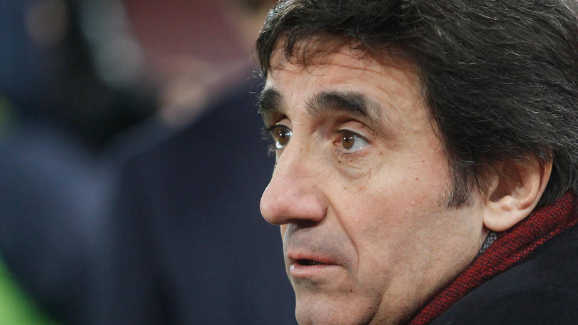 Calciomercato Torino, Cairo: «Maksimovic resta. El Kaddouri? Napoli come i bambini»