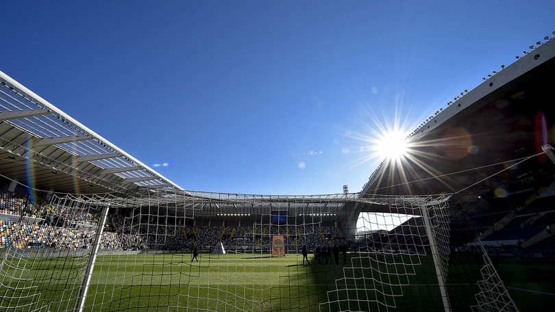 Tavecchio annuncia: «Amichevole Italia-Spagna il 24 marzo a Udine»