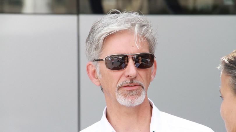 F1: lutto per Damon Hill, morta la mamma Bette