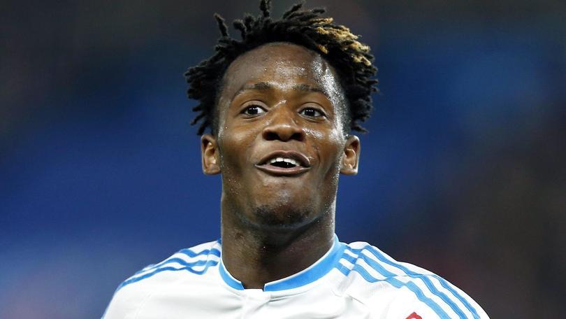 Ligue 1, vincono Monaco e Marsiglia