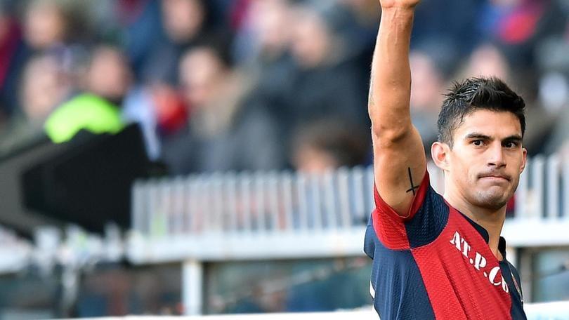 Calciomercato Roma,Perotti arriva a giorni. E ora il difensore