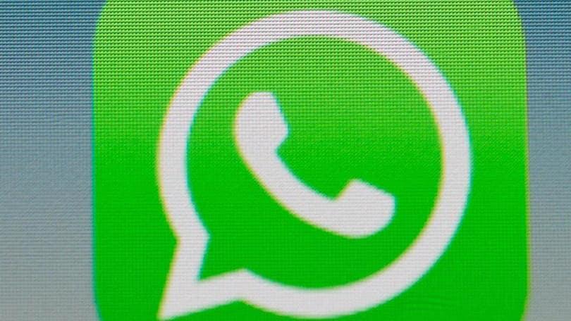 WhatsApp tornerà gratis, la chat elimina abbonamento