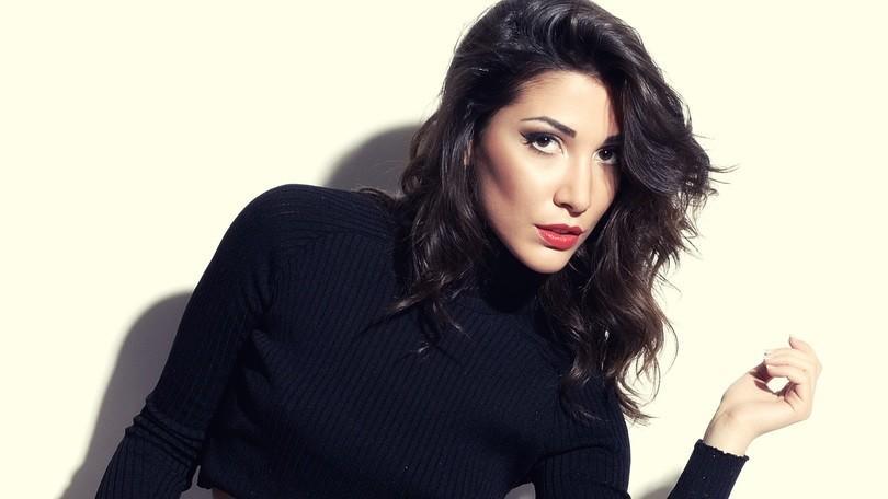 Simona Guatieri:
