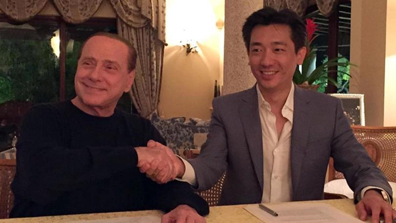 Mr Bee-Milan, fase di stallo: Berlusconi parla con altri investitori