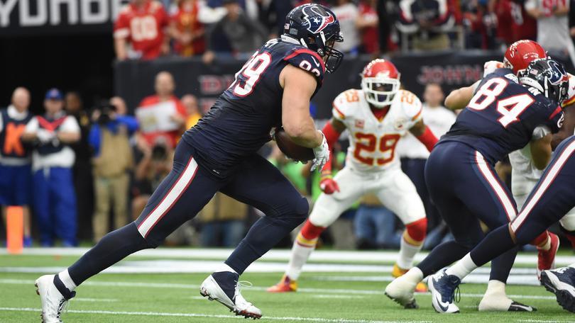 NFL, New England i più giocati, ma i Panthers sono favoriti