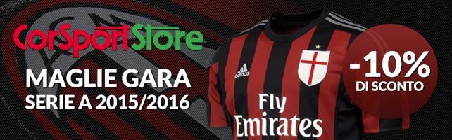 Calciomercato: il Milan ottiene l'ok da El Ghazi