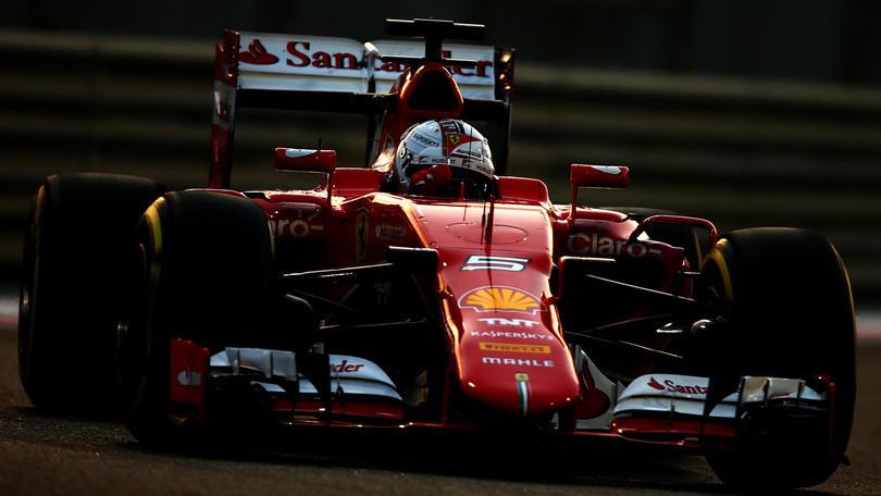 """Presentazione Ferrari 2016: intervengono i più """"social"""""""