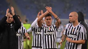 Coppa Italia Juventus, ecco le pagelle: Zaza ha il fuoco dentro