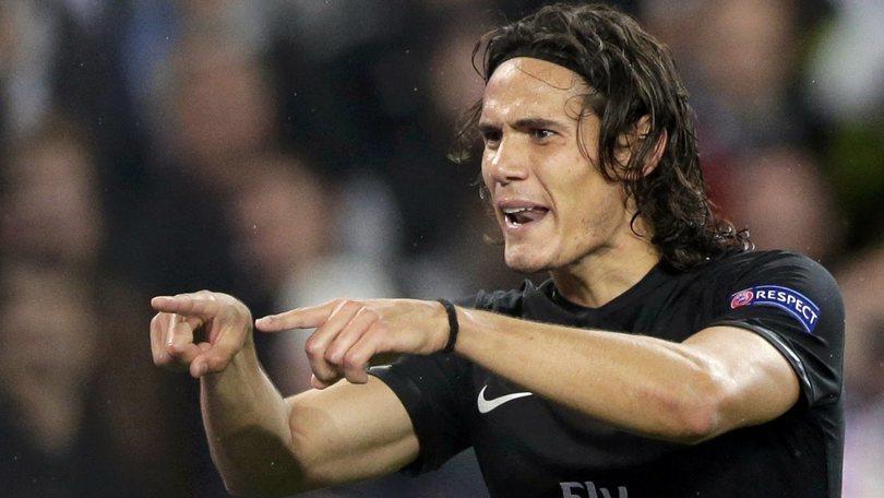 Serie A Juventus, Morata via? Il sogno è Cavani