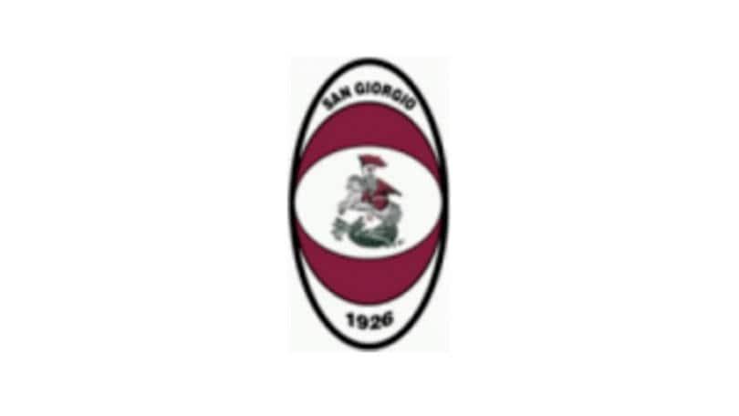 Torna Balzano: il San Giorgio inizia a fare paura