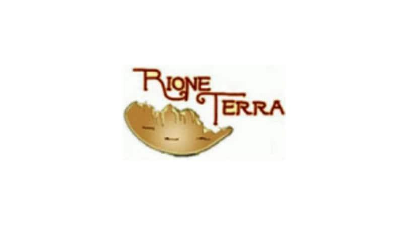 Rione Terra, il 2016 finora è magico