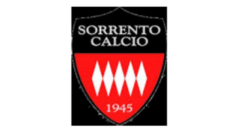 Sorrento- Città di Nocera si giocherà a Mugnano