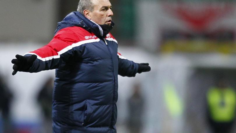 Serie A live: Inter-Carpi