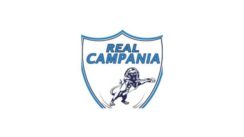 R. Campania, Emma stende il Cimitile