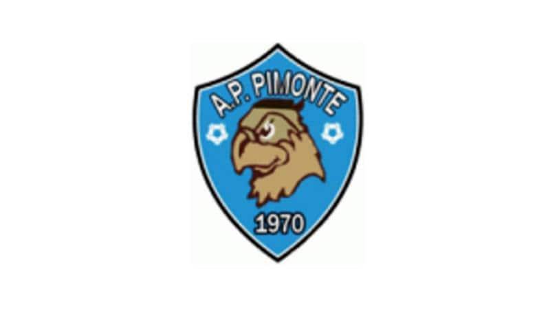 Pimonte,