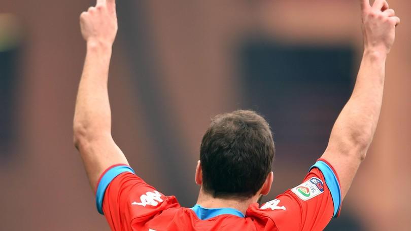 Serie A Napoli, i convocati: Higuain è pronto