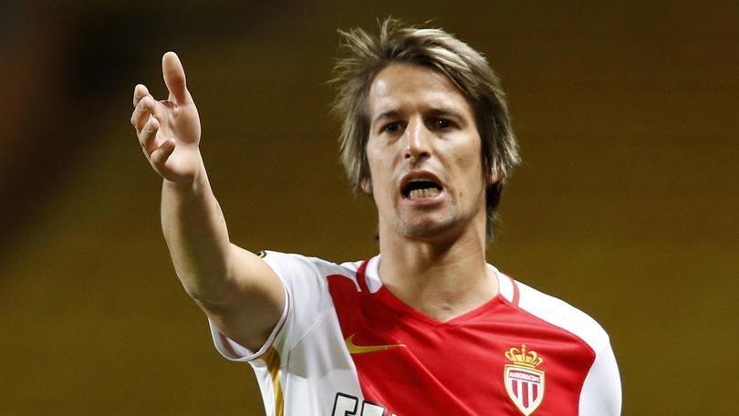 Risultati Ligue 1: Monaco a valanga, Lione-Marsiglia 1-1