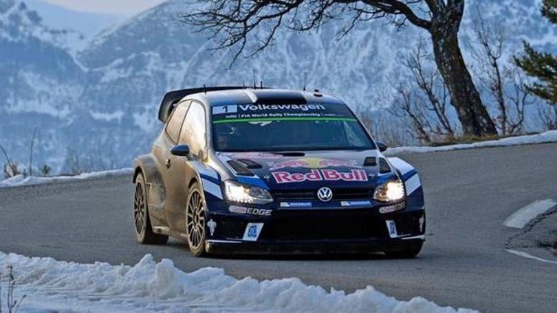 Mondiale Rally 2016, Volkswagen vince e aspetta la sfida globale