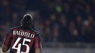 Coppa Italia, Alessandria-Milan: le immagini della partita