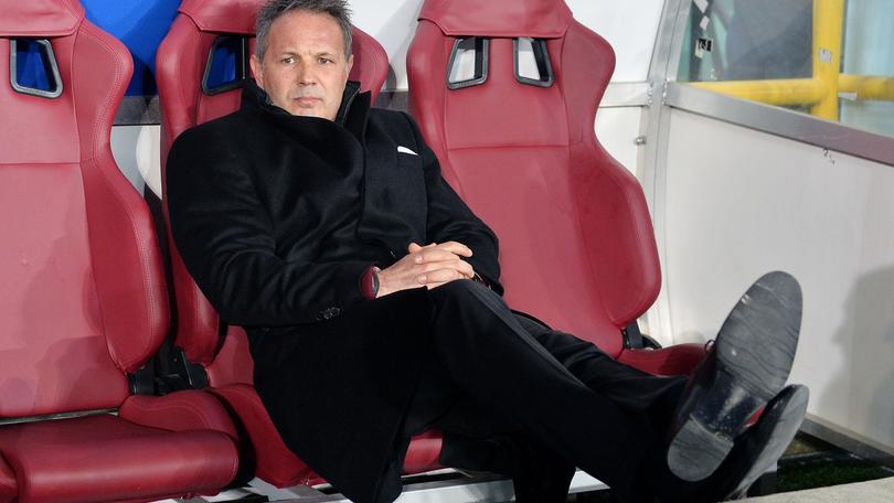Serie A, Milan: Mihajlovic si gioca tutto contro l'Inter