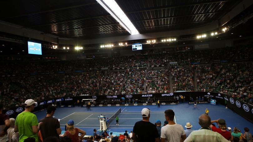 Combine nel tennis, Atp annuncia una revisione dell'unità anticorruzione