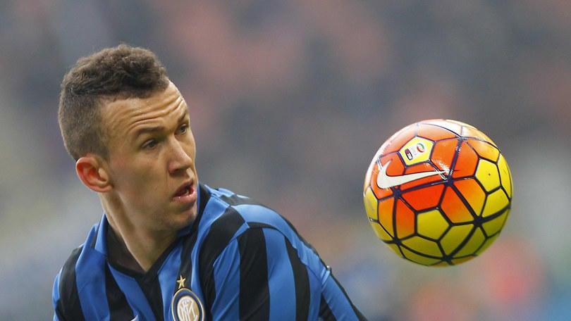 Serie A Inter, Perisic ce la fa. Eder, prima chiamata