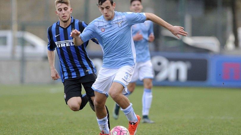 Calciomercato Lazio, è ufficiale: Germoni al Parma