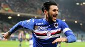 Calciomercato Inter, non tramonta l'interesse per Soriano