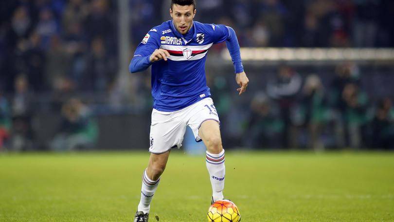Calciomercato Napoli, per la difesa Regini supera Barba