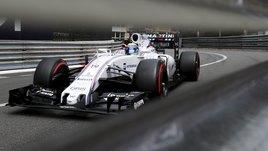 F1, Williams: Dirk de Beer capo dell'aerodinamica