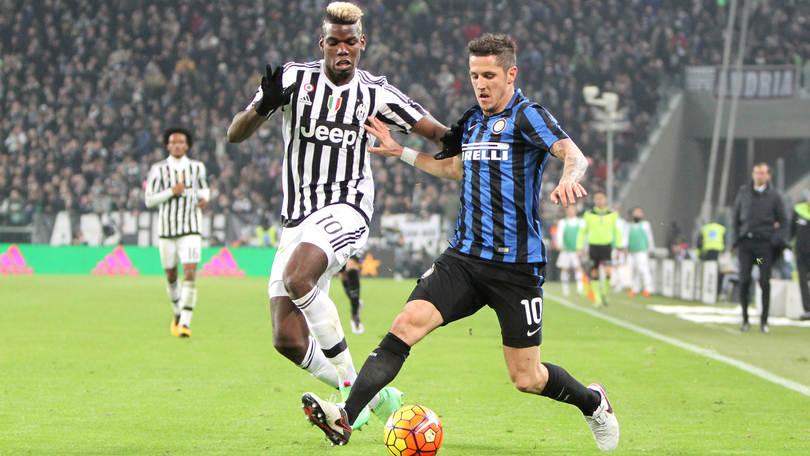 Calciomercato Inter: il Bologna fa sul serio per Jovetic