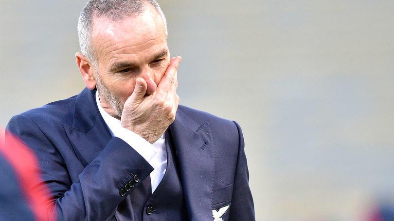 Lazio, la probabile formazione per Udine