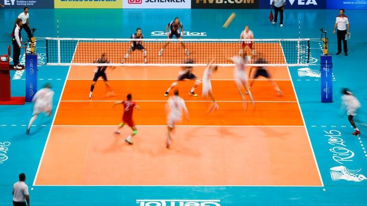 Video Challenge alle Olimpiadi. Futuro... Partite da 1h50'?