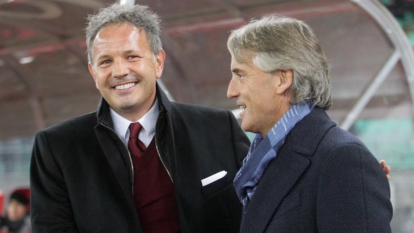 Milan-Inter, derby da paura. Chi non va in Champions sprofonda nel deficit. E Thohir sogna Mou