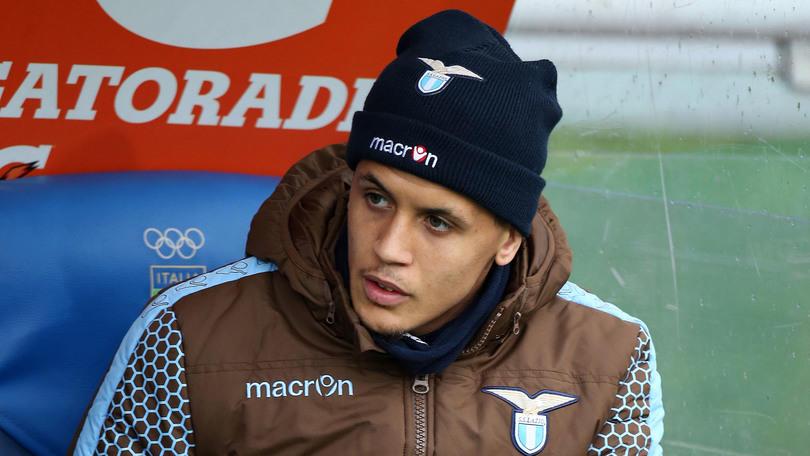 Calciomercato Lazio, Morrison ai saluti: Lotito vede Onazi