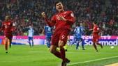 Bundesliga, Bayern Monaco-Hoffenheim 2-0: doppietta di Lewandowski