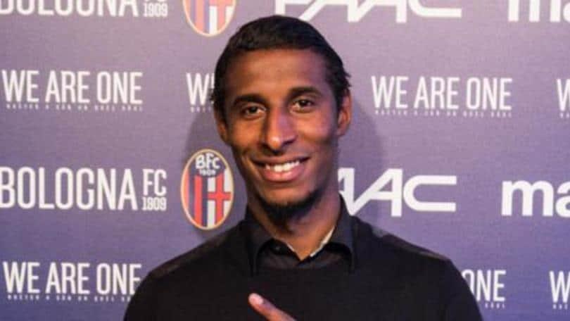 Calciomercato, ufficiale: Constant è del Bologna