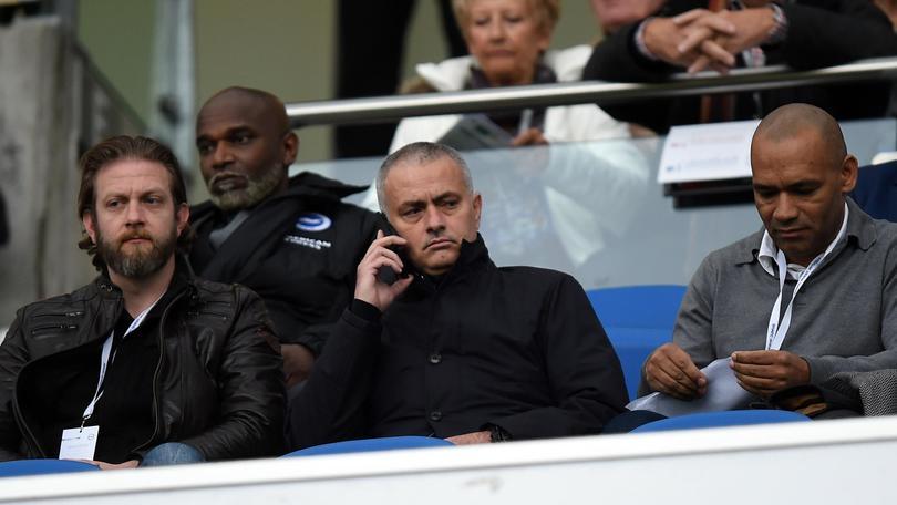 Inter, Mancini è in crisi: i tifosi sognano il ritorno di Mourinho