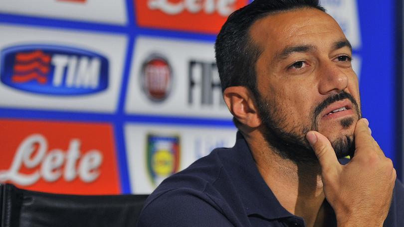 Calciomercato Quagliarella: «Sampdoria, riprendiamo il discorso»