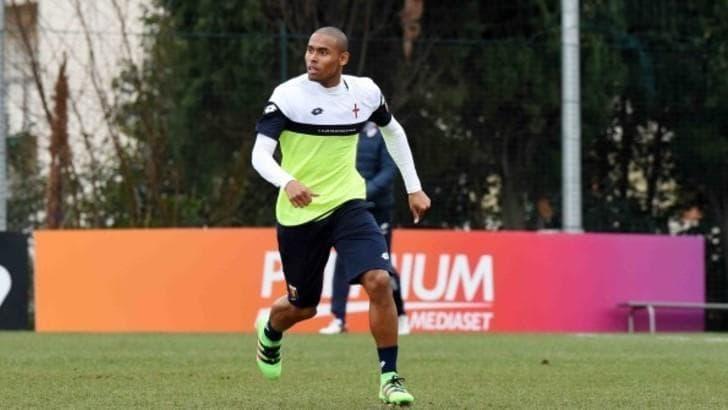 Calciomercato il Genoa ufficializza Gabriel Silva e Fiamozzi