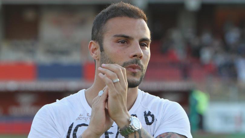 Calciomercato Avellino, ufficiale: preso Pisano